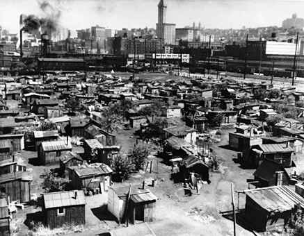 an analysis of the great depression during the history of the united states An overview of the great depression  for the economic experiences of the united states during the great depression  history of the united states,.